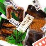 加賀三昧 金沢の味の詰め合わせ