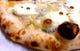 てぃらぶ~代表作いろんな6種のチーズピッツァ