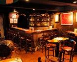 銀座の老舗で味わうアンダルシア地方の銘酒『シェリー』