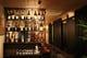 プレミアム地酒&プレミアム焼酎も多数取り揃えております。