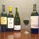 北海道の赤ワインを日替わりでご提供!毎日来ても楽しめます!