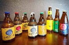 道産クラフトビールが飲める!!