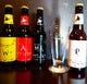 北見市のオホーツクビールは、麦酒ビギナーにオススメな一本!!