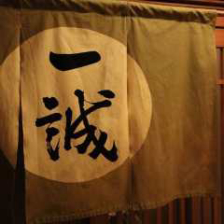 堺筋本町駅から徒歩3分の好立地!