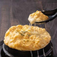 ◆爆たまチーズ ~ケランチム~