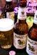 シンハービールで乾杯!