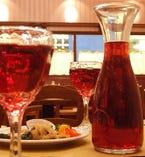『イタリアのワイナリーから直送』おすすめハウスワイン 赤・白
