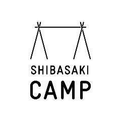 SHIBASAKI CAMP