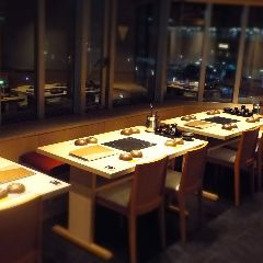 個室・しゃぶしゃぶ食べ放題 MA~なべや 岡山店
