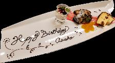 お誕生日や記念日のお祝いにおすすめ