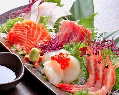 町田 個室居酒屋 酒と和みと肉と野菜 町田駅前店