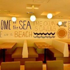 Hawaiian Resort Cafe Leola ハワイアン リゾート カフェ レオラ