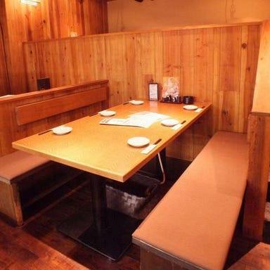名古屋大酒場 かぶらや 総本家  コースの画像