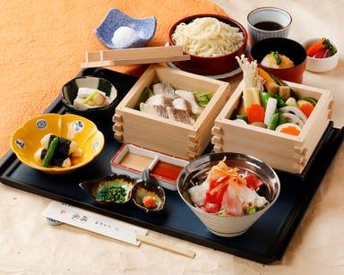 日本料理 瑞鳳  コースの画像