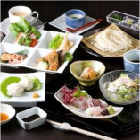Go-Coo Aセット【限定20食】