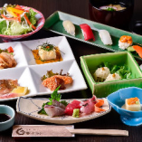 Go-Coo Bセット【限定20食】