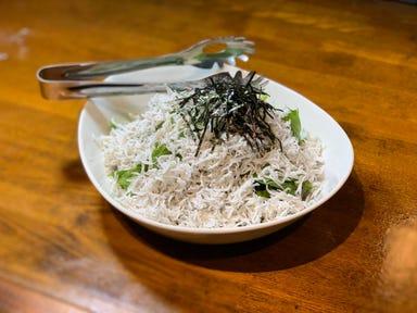 静岡郷土料理/やきとり 丸鶏HAKOZAKI コースの画像