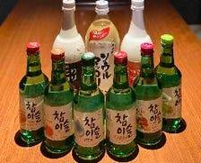 【コスパ◎】ビール付飲み放題1800円