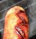 イベリコ豚のチョリソーグリル