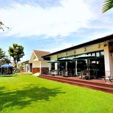 ガーデンホテル 紫雲閣 東松山 レストラン DESERT  こだわりの画像
