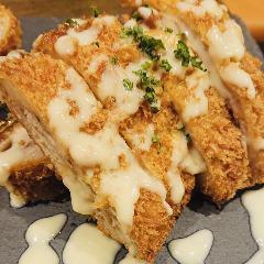 とんかつ しゃぶしゃぶ・焼酎の店 桜島 小阪店