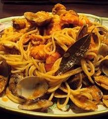 熱海イタリアン ローザロッソ  メニューの画像