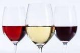 グラスワイン (赤・白・ロゼ)