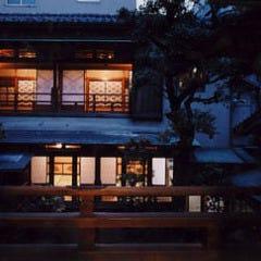 浅草寺門前 すき焼き日本料理 今半 別館