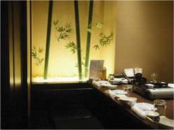 活菜旬魚 さんかい 澄川店 店内の画像