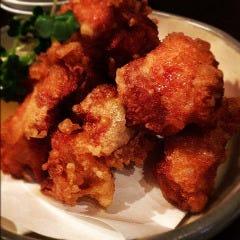 完全個室×肉寿司専門店 クォッカ‐CUOCA‐ 新宿西口店