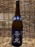 越乃景虎 超辛口 本醸造