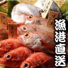 個室居酒屋 八吉 アレア品川店イメージ
