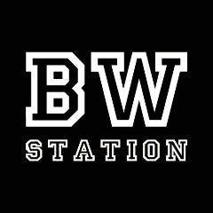 BW STATION 地下鉄新大阪店
