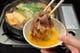 松阪まるよし 松阪牛のすき焼き ※写真はイメージです