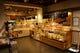 お土産処 三重県の名産品を取り揃えております。