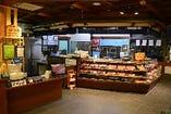 直営の精肉店。松阪牛(松坂牛)を産地直送で通販しています。