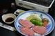 松阪まるよし あみ焼き ※写真はイメージです。