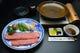 松阪牛特上陶楽焼 ※写真はイメージです。