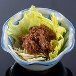 松阪牛しぐれ煮(単品)