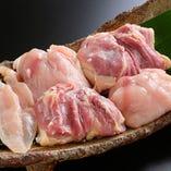 日本三大地鶏 名古屋コーチン【愛知県名古屋市】