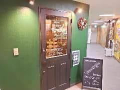 Cafe&Dining VANQUiSH(バンキッシュ)