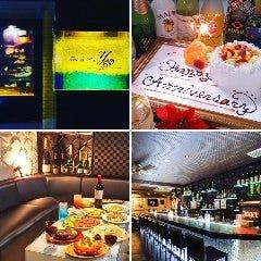 Food's Bar Y's