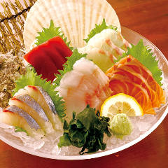 伊豆海道 三島南口店