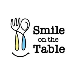 Smile on the Table