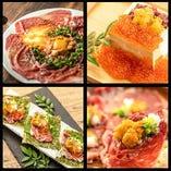 【大宮×個室居酒屋】 美味門大宮店は肉料理充実◎