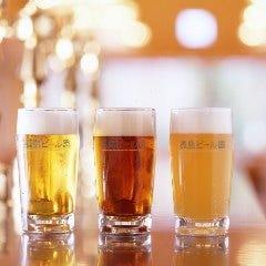 长岛ビール园
