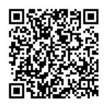 都モバイルクラブ 割引クーポンなどお得情報をお届けします