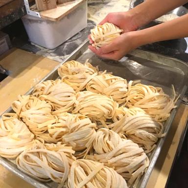 イタリアンレストラン×手打生パスタ BARDI【バルディ】 池袋店 メニューの画像