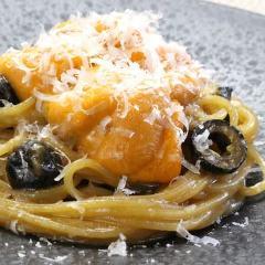 イタリア料理 カロローゾ