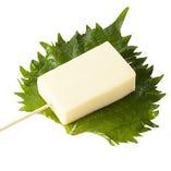 チーズしそ巻き【塩】